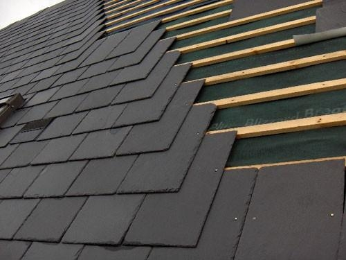 ROOFING BEST PRACTICES