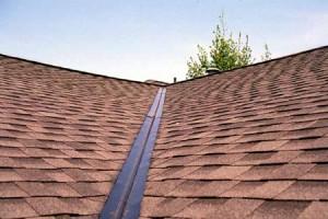 new york roofing contractors